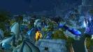 Dragonwrath - Tarecgosa s Rest
